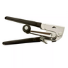 Swing-A-Way - Easy Crank Can Opener - 6090