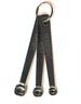 Fox Run  - Pinch, Smidgen & Dash Measuring Spoons - 1068