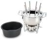 All-Clad - Fondue Pot - E470S264
