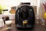 Saeco - XSmall Vapore 2000 Super-Automatic Espresso Machine - HD8651/14