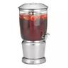 Tablecraft - 2.5 Gallon Beverage Dispenser - 75