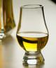 The Glencairn - Official Whisky Glass - 309001501