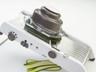 PL8 by Progressive - Professional Mandoline Slice, Juilenne and Waffle