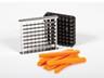 Progressive - Prepworks Deluxe Potato Cutter - GPC3665