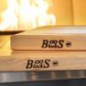 "John Boos Maple 18"" x 12"" Cutting Board - R01"