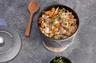 Staub - 1.9 QT Grey Petite Rice Cocotte - 40509-703