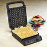 Chef's Choice - Classic WafflePro Waffle Maker - 854