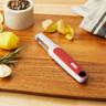 Zyliss - Soft Skin Tomato and Fruit Peeler - ZE950018U
