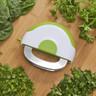 Microplane - Herb & Salad Chopper - 48008