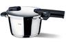 Fissler - Vitaquick Pressure Cooker Bundle - FIS5861