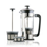 Espro - P5 Glass Coffee Press (18oz) - 1218C
