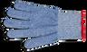 Wusthof - Large Cut Resistant Glove - 7669L