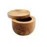 Bérard France - Olivewood Salt Keeper - 7490070