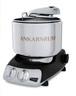 Ankarsrum - Black Basic Original Mixer Package - 6230B