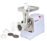 Omcan - Household Electric Meat Grinder .5 HP