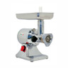 Omcan - Commercial Meat Grinder #12 1HP - 11051