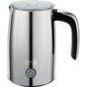 Caffitaly - Latte Plus Stainless Milk Frother - CML10