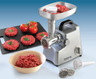 Chef's Choice - Professional Food Grinder, 400W - 720