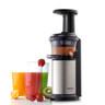 Panasonic - Cold Press Slow Juicer - MJL500S