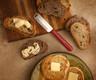 Microplane - Butter Blade - Butter Curler - 41151