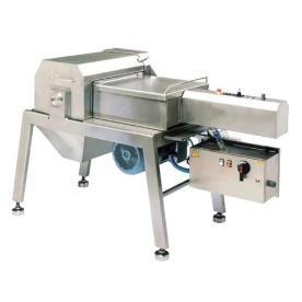 commercial-equipment.jpg