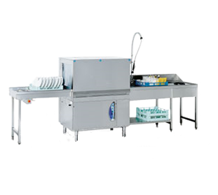 commercial-equipment4.png