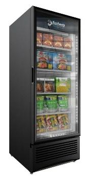 commercial-equipment5.jpg