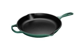 fry-pans-skillets4.jpg