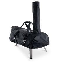Ooni Karu Carry Cover Black