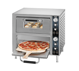 pizza-ovens-accessories2.png