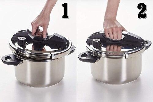pressure-cookers3.jpg