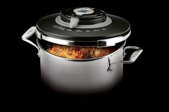 pressure-cookers5.jpg