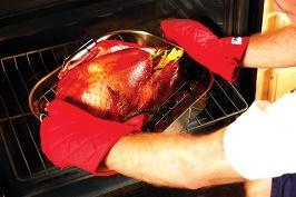 roasting-pans5.jpg