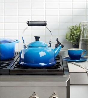 tea-kettles.jpg