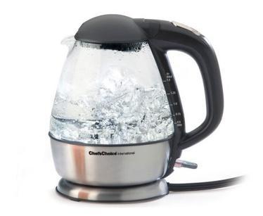 tea-kettles2.jpg