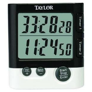 thermometers-timers3.jpg