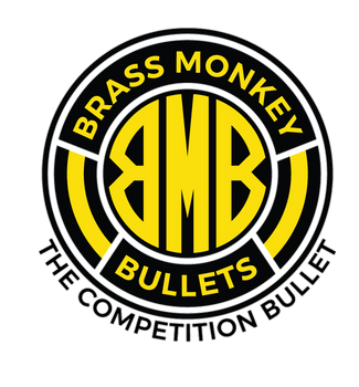 Brass Monkey Bullets