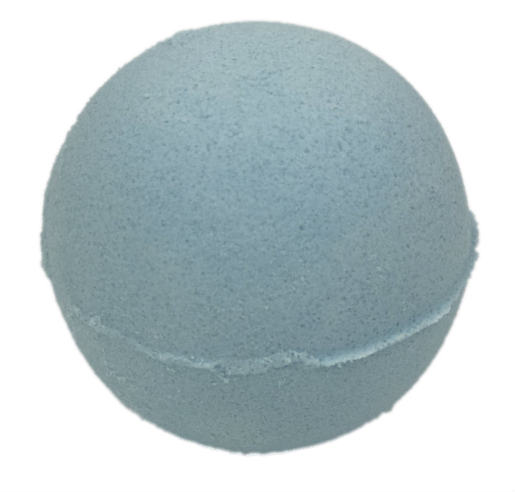 Get Your Pirate Booty Bath Bomb