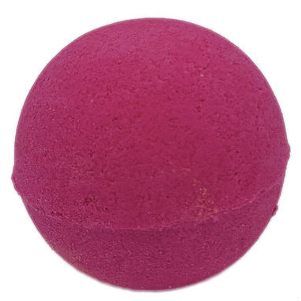 Faire Lilly Bath Bomb
