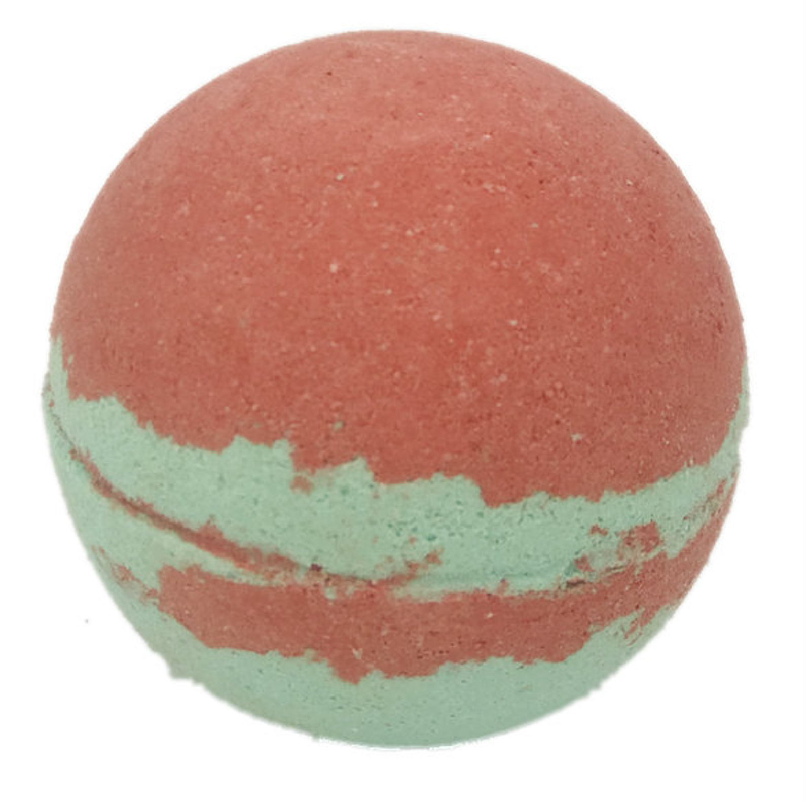 Pearberry Surprise Bath Bomb
