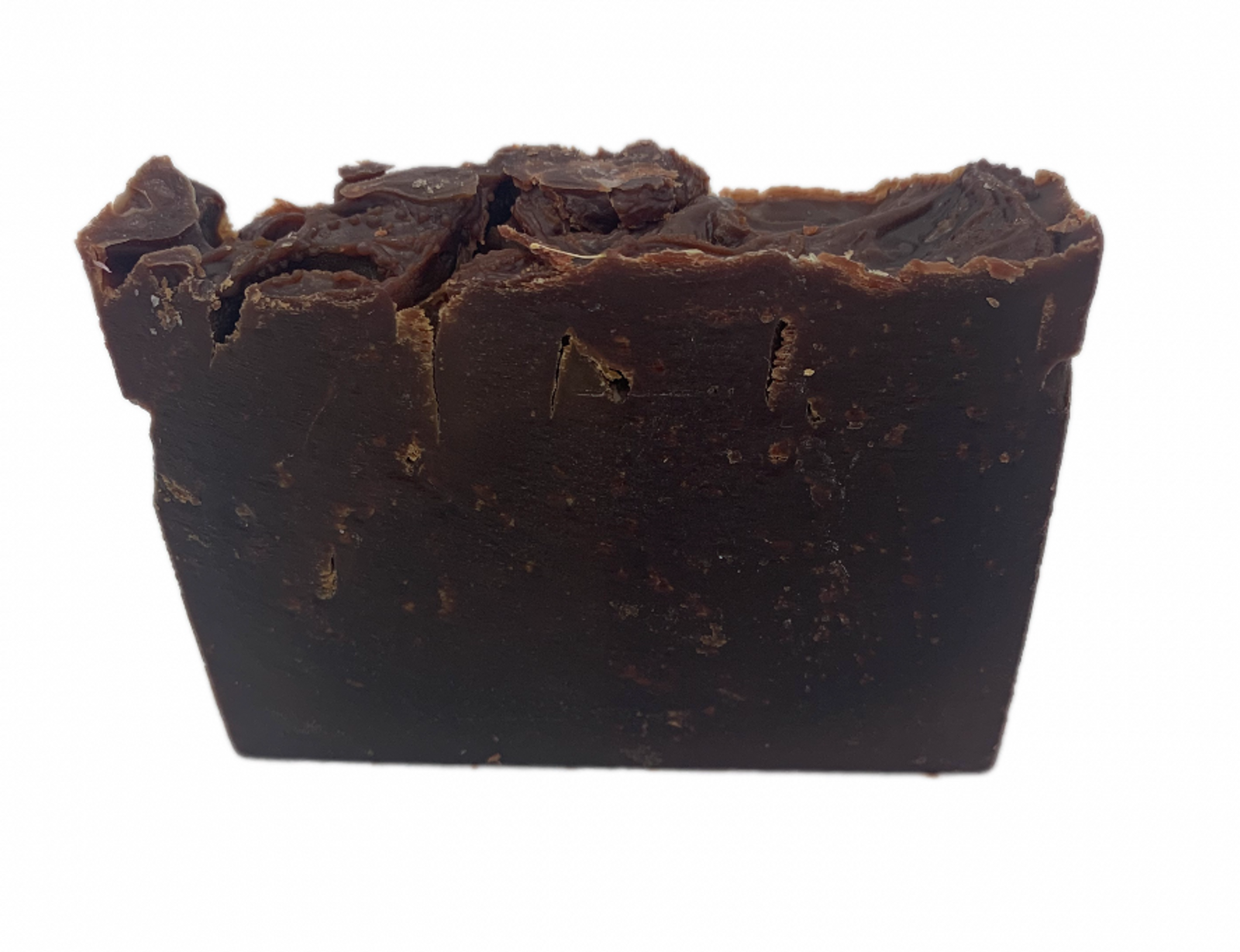 Blood Of The Dragon Soap