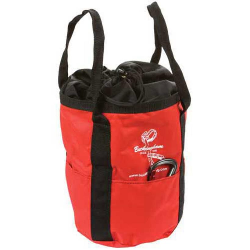 Buckingham Rope Bag 120  Pockets