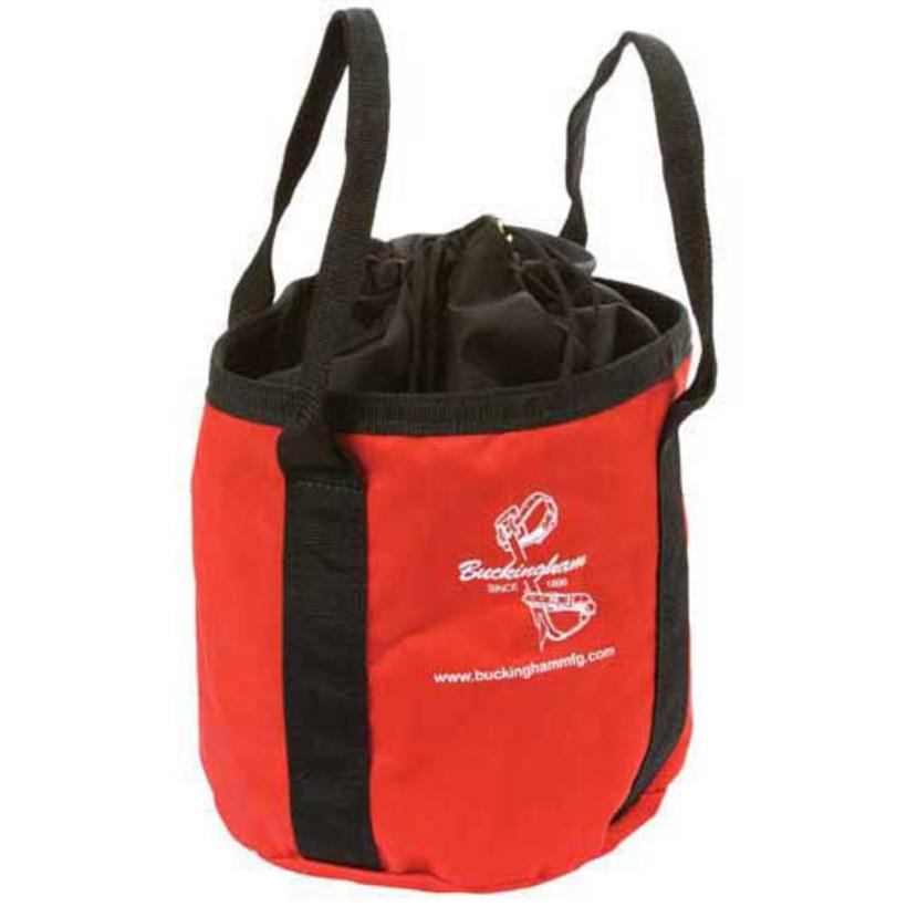 Buckingham Rope Bag 120 No Pockets