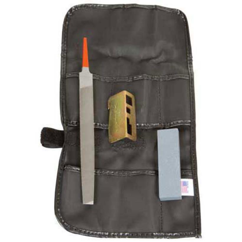 Klein Gaff Gauge Maintenance Kit