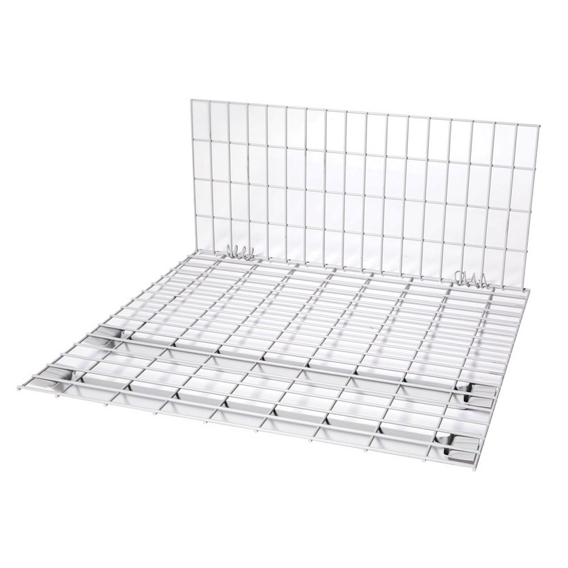 Landscaper's Buddy Optional Wire Rack