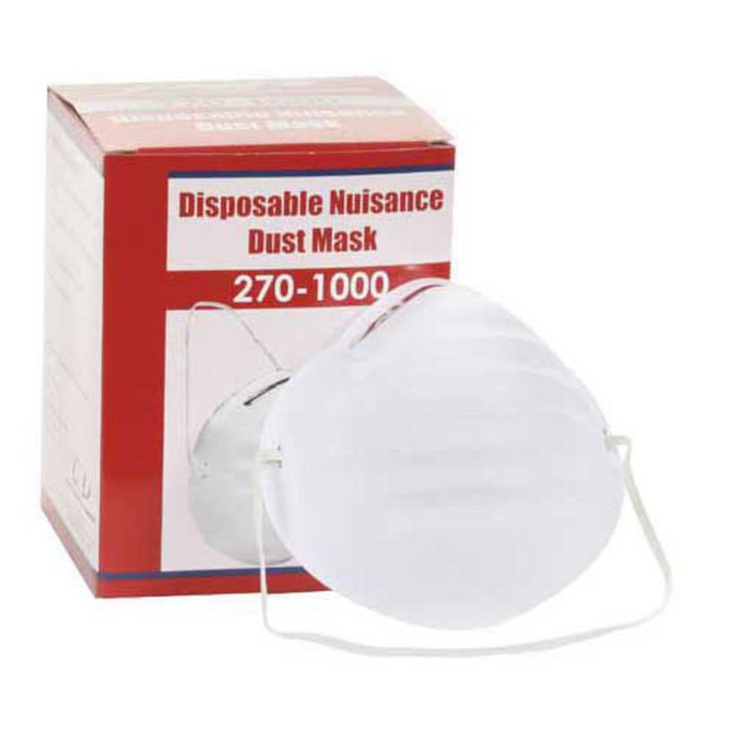 1890L Nuisance Dust Mask