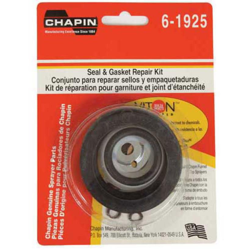 64627 Chapin Gasket & Seals Kit