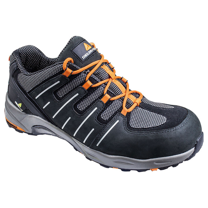 Elvex XR502 Sport Safety Shoes