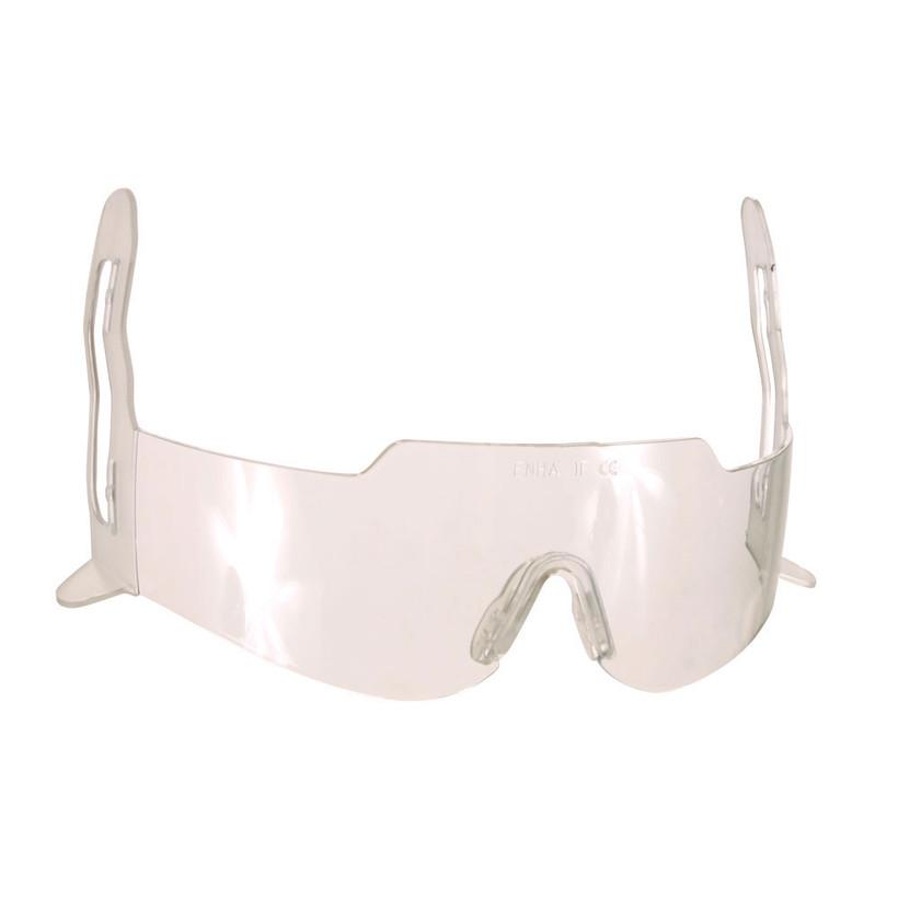 Rockman Ranger PRO Replacement Retractable Shield