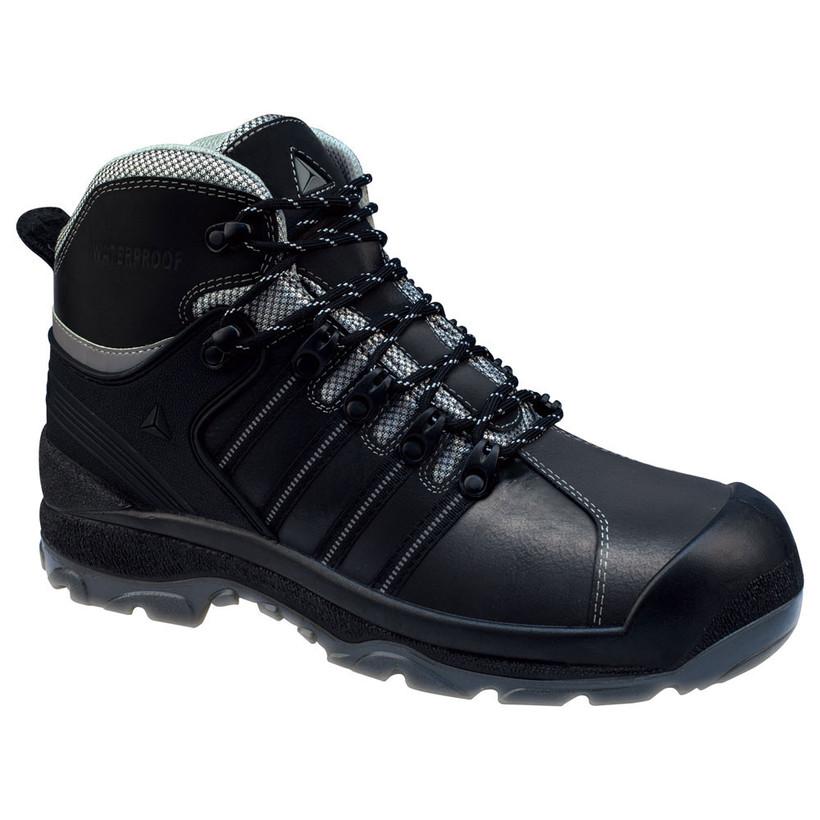 Elvex Nomad Boots